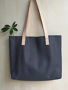 Veľké tašky - PIKPOKI bag A3+ - 11331417_
