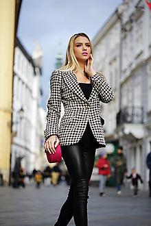 Kabáty - Sako Vaness - 11341541_
