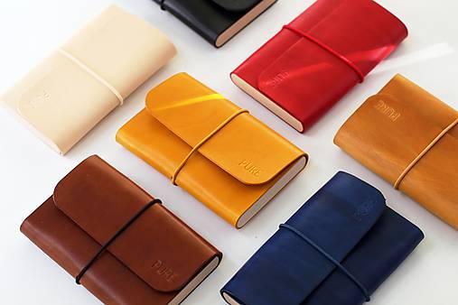 Taštičky - Multifunkčné púzdro / peňaženka - 11340510_