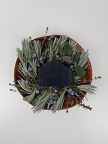 Drogéria - Mydlo čierne uhlie - borievka & čajovník - 11342642_