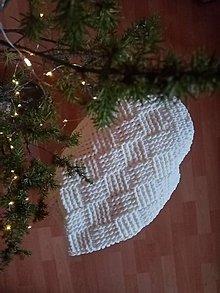 Textil - Puffynka - 11342020_