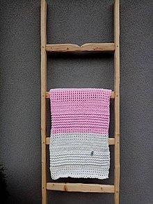 Textil - Puffynka - 11342092_