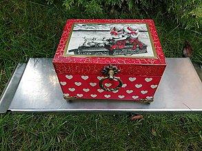 Krabičky - spolu - 11341671_