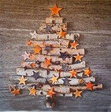 Papier - Vianoce, zima 67 - 11350990_