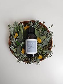 Drogéria - Telový a masážny olej - neutral - 11348605_