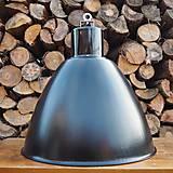 Svietidlá a sviečky - Elektrosvit loftová lampa - 11349650_