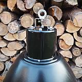 Svietidlá a sviečky - Elektrosvit loftová lampa - 11349651_