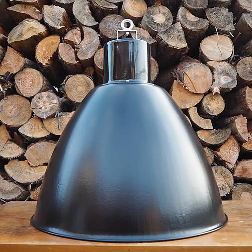 Elektrosvit loftová lampa