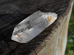 Minerály - colection minerais 8700794254 - 11354257_