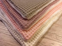 Úžitkový textil - Giving Tuesday - uteráčik pre ... - 11354367_