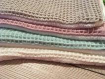 Úžitkový textil - Giving Tuesday - uteráčik pre ... - 11354368_