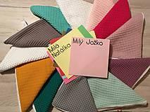 Úžitkový textil - Giving Tuesday - uteráčik pre ... - 11354739_