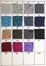 Sukne - Sukně-krásně hřejivá vz.673(více barev) - 11359690_