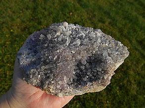 Minerály - colection minerais 90767243,pošt.zdarma - 11361095_