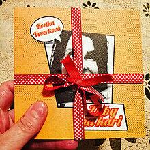 Knihy - Zuby na kari - 11359513_