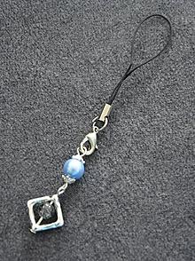 Iné šperky - Prívesok 18 - 11364067_