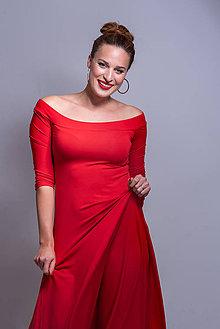 Šaty - Šaty tango - 11369996_