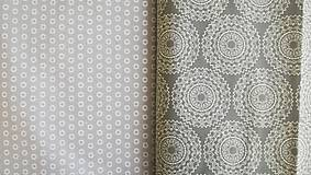 Textil - VLNIENKA DEKA a PRIKRÝVKA 100 % merino top super MANDALA - 11372238_