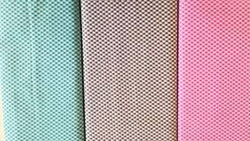 Textil - VLNIENKA DEKA a PRIKRÝVKA 100 % merino top super ŠTVORČEKY - 11372252_