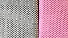 Textil - VLNIENKA DEKA a PRIKRÝVKA 100 % merino top super ŠTVORČEKY - 11372261_