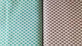 Textil - VLNIENKA DEKA a PRIKRÝVKA 100 % merino top super ŠTVORČEKY - 11372263_