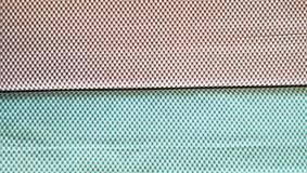 Textil - VLNIENKA DEKA a PRIKRÝVKA 100 % merino top super ŠTVORČEKY - 11372271_