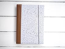 Papiernictvo - Denný diár 2020 - 11370321_