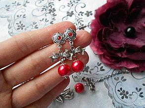 Sady šperkov - Anna Karenina # 40 - 11376990_