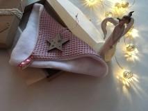 Úžitkový textil - Giving Tuesday - uteráčik pre ... - 11376407_