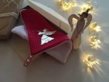 Úžitkový textil - Giving Tuesday - uteráčik pre ... - 11376431_