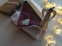 Úžitkový textil - Giving Tuesday - uteráčik pre ... - 11376577_