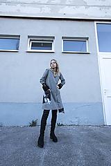 Šaty - Šaty stop - 11374730_