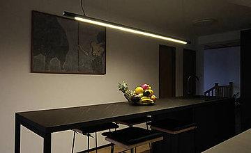 Svietidlá a sviečky - Stropná lampa - 11374802_