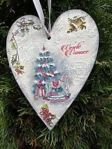 veselé vianoce 4
