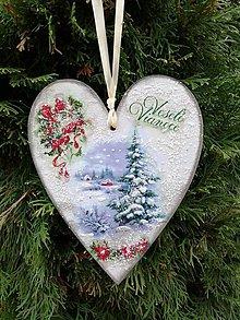 Tabuľky - veselé vianoce 3 - 11388302_