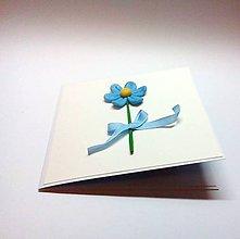 Papiernictvo - Pohľadnica ... Rozmarné leto III - 11393757_