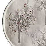 Kabelky - CirCLes&CyCLes - SprinG Tree - 11397256_