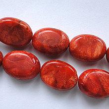 Minerály - Koral-1ks - 11397689_