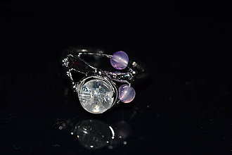 Prstene - jana - 11395979_