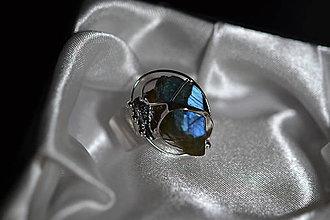 Prstene - natura - 11396010_