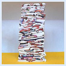 Tričká - Očipuči tričká - dnes - zajtra / poštovné zdarma na tričká skladom - 11404307_