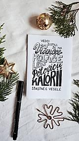 Papiernictvo - Koláče - 11405233_