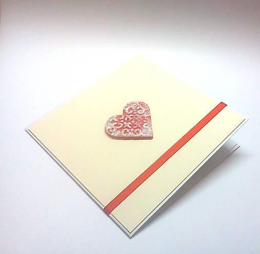 Pohľadnica ... kým vieme ľúbiť
