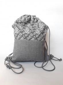 Batohy - Vak - ruksak - 11412501_
