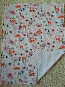 Textil - Deka. - 11413434_