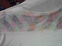 Šály - quasimodo - 11419990_