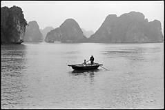 Fotografie - Vietnam - 11420018_
