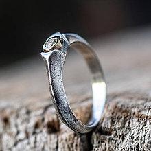 Prstene - Ako si podmaniť tú pravú?  /verzia kompakt/ - 11420900_