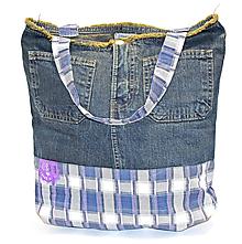 Nákupné tašky - Nákupná taška - 11423035_