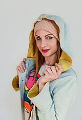 Kabáty - Kora - 11424031_